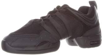 Sansha Tutto Nero Dance Sneaker