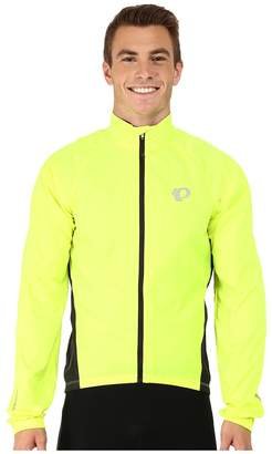 Pearl Izumi ELITE Barrier Cycling Jacket Men's Coat