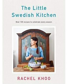 Original Penguin The Little Swedish Kitchen