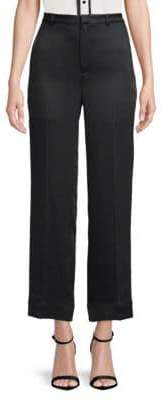 Tome Classic Tailored Pants