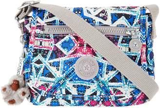 Kipling Mini Crossbody Handbag -Sabian