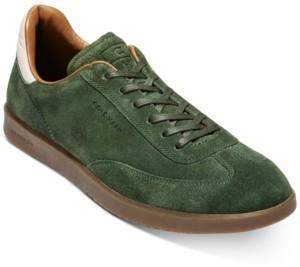 Cole Haan GrandPro Turf Sneakers Men's Shoes
