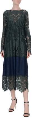 dv Roma 3/4 length dresses