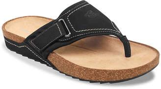 Easy Spirit Peony Sandal - Women's