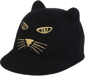 Little Marc Jacobs Hats - Item 46605500MO