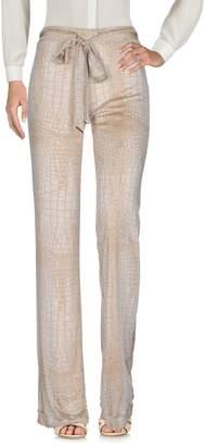 Class Roberto Cavalli Casual pants - Item 13105536OW