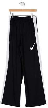 Nike Boys' Track Pants