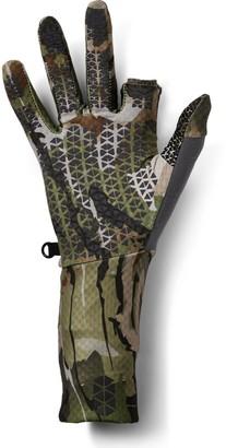 Under Armour Women's UA Hunt Early Season Liner Gloves