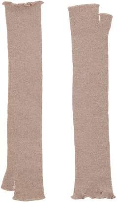 Kontatto Gloves - Item 46600360WR