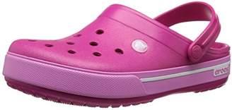 Crocs Crocband II.5 Clog, Unisex Adult Clog,(11 US)