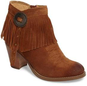 Ariat Unbridled Avery Bootie