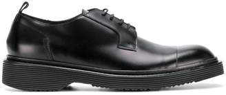 Oamc Derby shoes