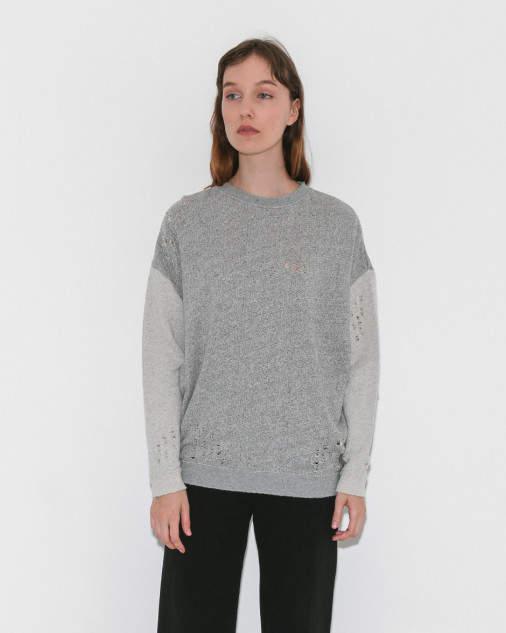 Utropy Sweatshirt