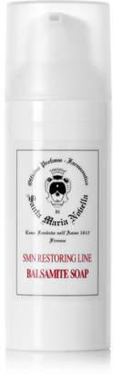 Santa Maria Novella Balsamite Soap, 50ml - one size