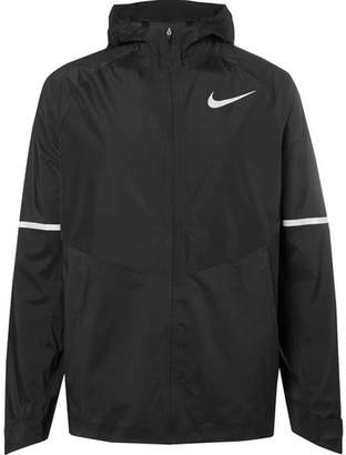 Nike Running Aeroshield Zonal Shell Jacket