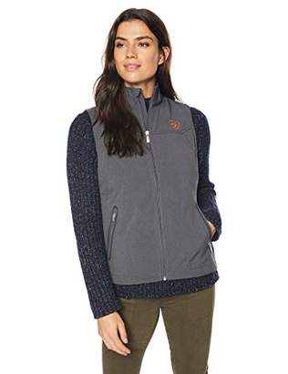 Ariat Women's Team Softshell