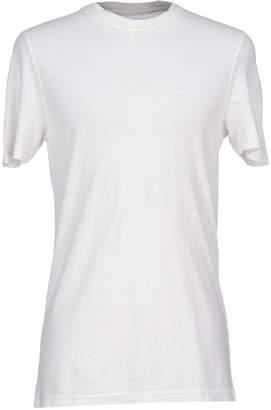 Altea T-shirts - Item 37784911MB