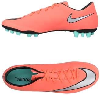 Nike Low-tops & sneakers - Item 11427960DE