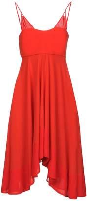 Philosophy di Alberta Ferretti Short dresses - Item 34877956BF