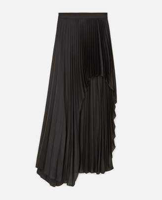 Stella McCartney Allora Skirt, Women's