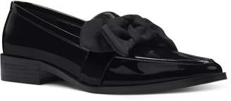 Nine West Weeping Bow Loafer