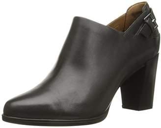 Clarks Women's Kadri Dylan Chelsea Boot