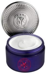 Bond No.9 Manhattan Body Silk Cream/6.8 oz.