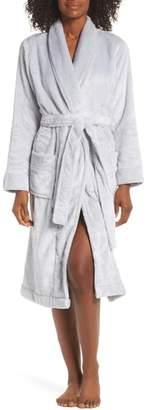 Nordstrom Lingerie So Soft Plush Robe