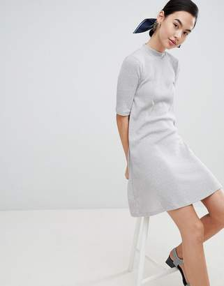 Only Veronica Swing Dress