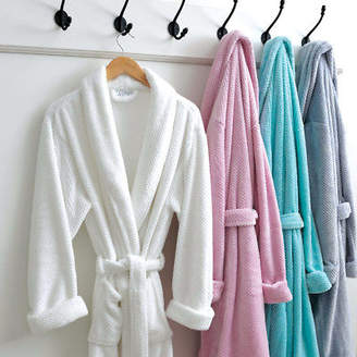 New Aspire Glam Bath Robe