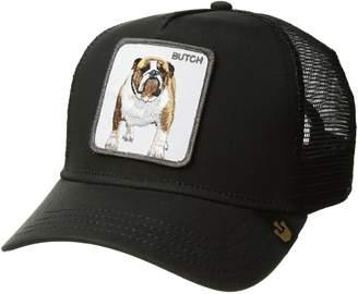 Goorin Bros. Men's Butch Animal Farm Trucker Cap