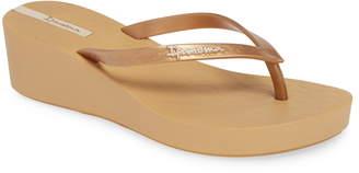 2c700c8bb967 Ipanema Flip Flop Women s Sandals - ShopStyle