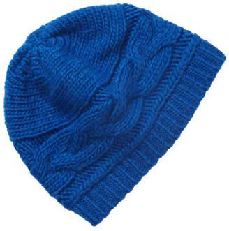 Portolano Women's Knit Beanie