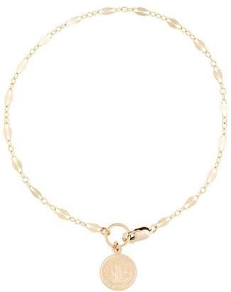 Petite Grand Medallion Bracelet