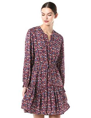 Lucky Brand Women's Carrie Dress