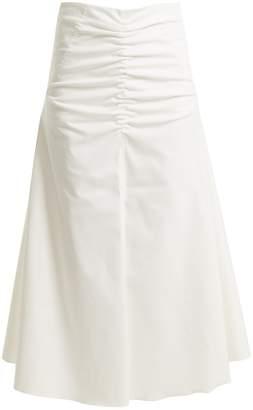 Sportmax Kerry skirt