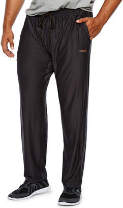 COPPER FIT Copper Fit Jersey Jogger Pants Big and Tall