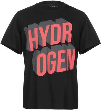 Hydrogen T-shirts - Item 12256582AD