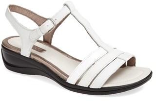 ECCO 'Sensata' Sandal