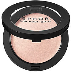 SEPHORA COLLECTION Luminous Glow
