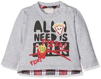 Chicco Baby Boys' 9006167 T-Shirt