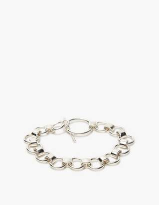 J. Hannah Venn Link Bracelet