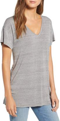 Lou & Grey Norfolk Tunic Tee