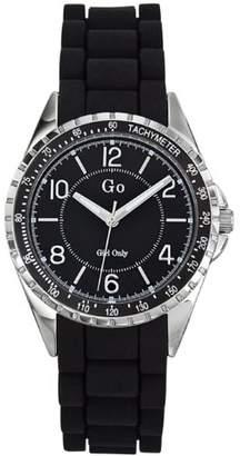 Go Women's 697720 Dial Watch.