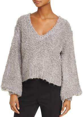 C/Meo Collective Progression Sweater