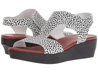 Arche Socqui Women's Shoes
