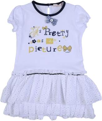 Silvian Heach Dresses - Item 34680384LK