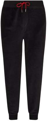 Polo Ralph Lauren Velour Sweatpants