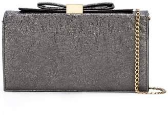 See by Chloe 'Nora' wallet crossbody bag