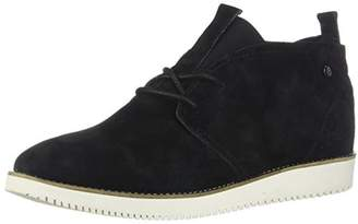 Hush Puppies Women's Chowchow Chukka Shoes